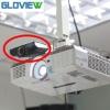 Gloview Portable Smartboard