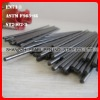 [Gold Supplier] 2H Standard Quality 2.0 mm Graphite Pencil Lead