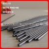 [Gold Supplier] 8B Standard Quality 3.9 mm Graphite Sketching Pencil Lead