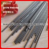 HB Hot Sale Standard Quality 2.2 mm Graphite Pencil Lead