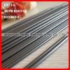 HB Standard Quality 2.0 mm Black Graphite Lead in Pencils
