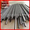 HB Standard Quality 2.2 mm Black Graphite Lead in Pencils