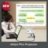 HDMI Full HD Projector, Business Pico Portable Projector