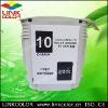 HP10 / C4844A Inkjet cartridge