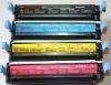 HP4700(5950/A5951A/5952A/5953A) Color toner cartridge