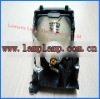 HSCR230H13H  projector lamp for 3M X68 X75 X68D X75C