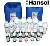 Hansol Bulk ink For Epson