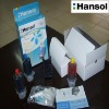 Hansol syringe Refill Ink