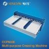 Hengyin-CCP600E Multi-purpose Creasing Machine