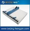 Hengyin HC18 Manual scoring machine