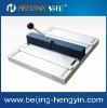 Hengyin HC460 Manual scoring machine