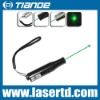 High power 30mw Green Laser Pointer with bottle style