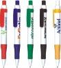 High quality ball pen wholesale(va15-08)