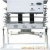 High quality projection lift for conference system