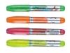 Highlighters Pen