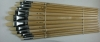 Hog Bristle Brush Sets/Watercolor Brush Set