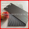 Hot Products Standard Quality HB and 2.2 mm Graphite Pencil Lead