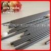 Hot Sale Standard Quality HB Graphite Pencil Lead (Diameter: 2.45 mm)