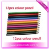 Hot Selling Color Pencil