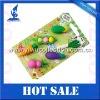 Hot selling More than 100designs of3d food eraser