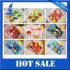 Hot selling More than 100designs ofchildren eraser