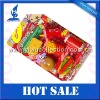 Hot selling More than 100designs ofchildren gift