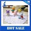 Hot selling More than 100designs ofnew eraser set