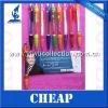 Hot selling Scroll pen,Flag banner pen