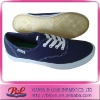 Hotest Vulcanized Canvas Shoes