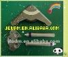 Hotsale Portable Electronic Whiteboard for education DM4600 (Boyi II)