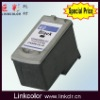 Ink Cartirdge for Canon PG40