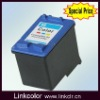 Ink Cartridge for HP95