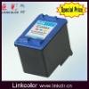 Inkjet Cartridge for HP135/C8766