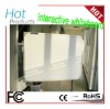 Interactive Display Whiteboard, CE FCC and RoHS certified