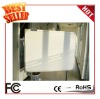 Interactive Electromagnetic Whiteboard, CE FCC and RoHS certified