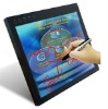 Interactive LCD Monitor Tablet XPC-1910A
