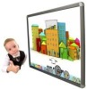 Interactive Whiteboard - H Series with best price and quality