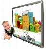 Interactive whiteboard,Electronic interactive whiteboad, Smart board,Interactive whiteboard,whiteboard