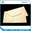 Invatation envelope design