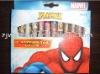Jumbo wax crayon set
