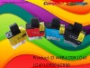LC09 LC41 LC47 LC900 LC950 compatible cartridge