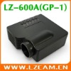 LCD projector LZ-600A