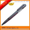LED  magnifying glass pen
