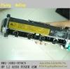 LJ 4250 fuser assembly