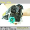 LJ 4250 fuser assembly part no. RM1-1083-070CN