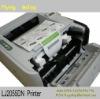 LJ2055  Black and White laser printer
