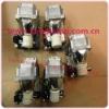 LMP-E191 projector lamp  to fit Sony ES7, EX7, EX7+, EX70, VPL-ES7, VPL-EX7 projectors