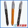 LT-B301 acrylic ball pen