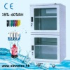 Large Business Dehumidifier Cabinet