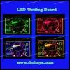 Lighting LED board